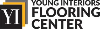 Young Interiors Flooring Center