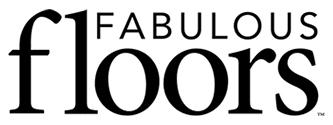 Fabulous Floors Magazine