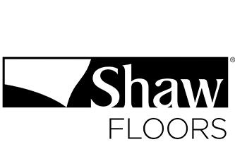 Shaw HGTV Certified Dealer